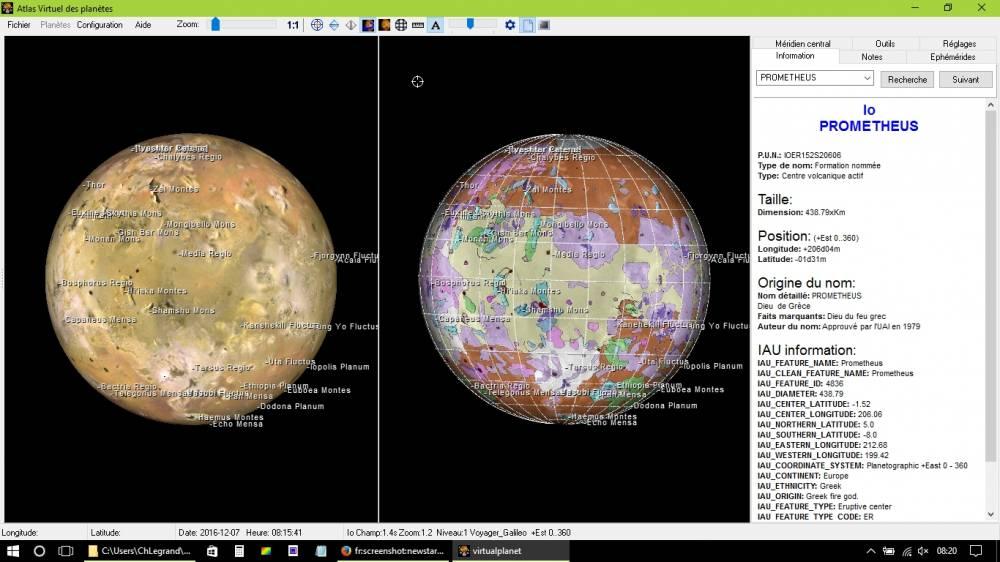 Fr Start Virtual Planets Atlas