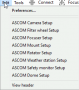 en:documentation:ascom_setting.png