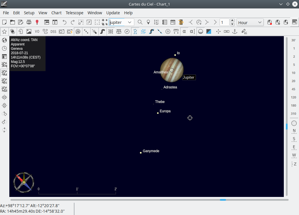 0b5e767ccc https   www.ap-i.net mantis file download.php file id 1041 type bug