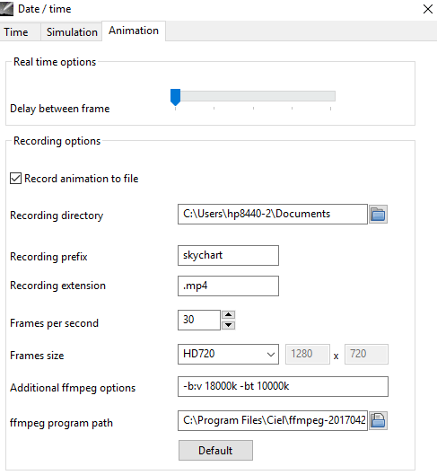 901315746c https   www.ap-i.net mantis file download.php file id 787 type bug