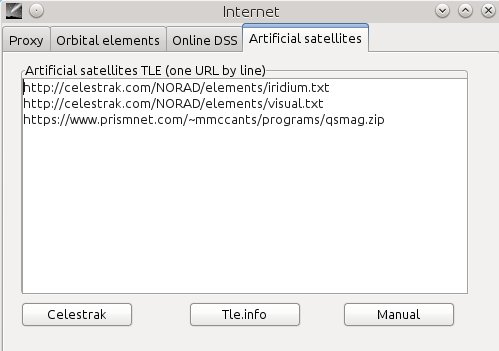 en:documentation:internet [Skychart]