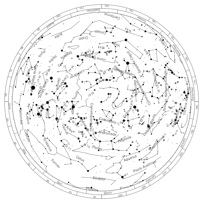 picture about Planisphere Printable known as en:documentation:toolbox [Skychart]