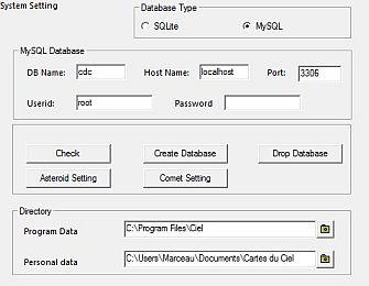 hu:documentation:system [Skychart]