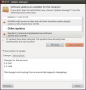 en:documentation:update_ubuntu.png